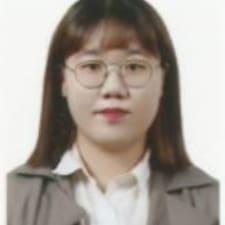 Profil Pengguna Suwon