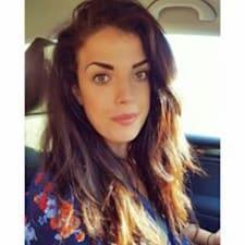 Nicki User Profile