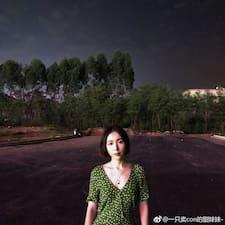 伯轩 felhasználói profilja