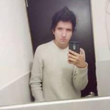 Diego님의 사용자 프로필