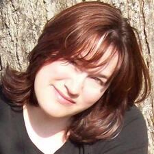 Profil utilisateur de Lani Diane