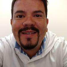 Профиль пользователя Oscar Eduardo