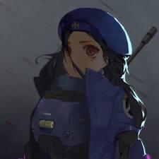 肖云杉 - Profil Użytkownika