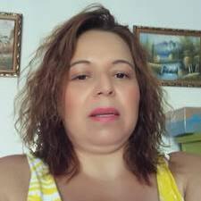 Marjorie - Profil Użytkownika