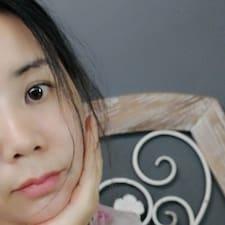 Profil utilisateur de 菁
