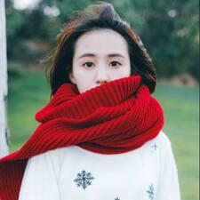 羽恬 User Profile