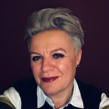 Nela Brugerprofil