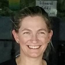 Profil utilisateur de María Sol