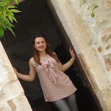 Perfil de usuario de Vacanze In Puglia
