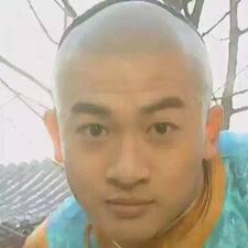 Profil korisnika 章云静