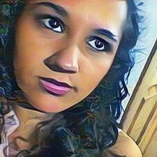 Profil utilisateur de Franko