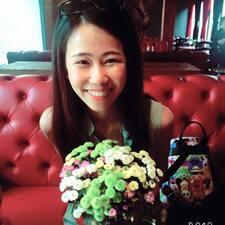 Huang Kullanıcı Profili
