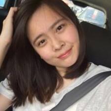 Chiau Yuan User Profile