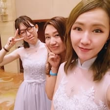 Nutzerprofil von 正明