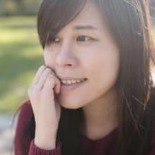 Liyu - Profil Użytkownika