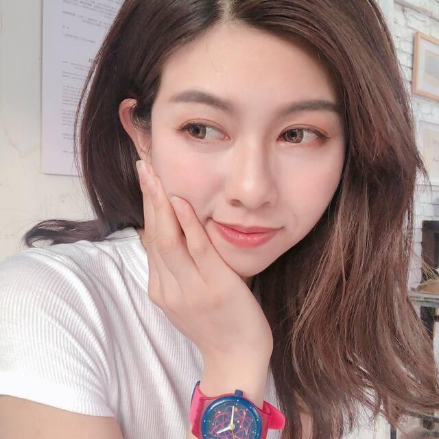 逸云梅子 User Profile