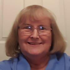 Debbieさんのプロフィール