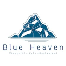 Perfil de usuario de Blue Heaven Resort