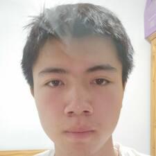 โพรไฟล์ผู้ใช้ 刘凯