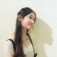 Profil Pengguna 大慧