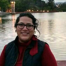 Profil korisnika Marisol