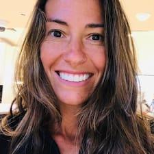 Profil korisnika Noelia