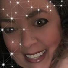 Traci User Profile