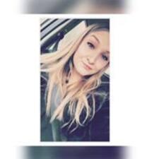 Arlena - Profil Użytkownika