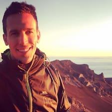 Andy's profile photo