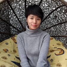 Profil utilisateur de 春兴