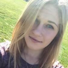 Ellena - Profil Użytkownika