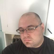 Ruimiguel User Profile