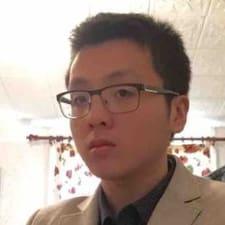 Viet Cuongさんのプロフィール