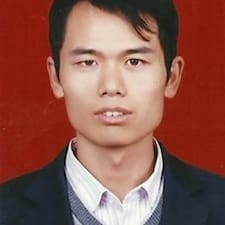 闫 User Profile