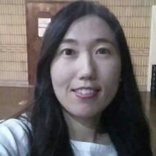 Yuna - Profil Użytkownika