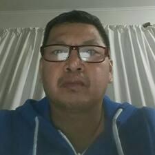 Profil utilisateur de Noli