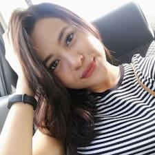 Profil utilisateur de Ainul