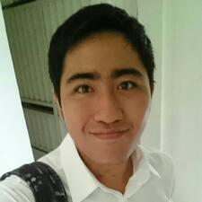 Dalvin User Profile