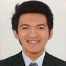 Luwi User Profile