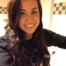 Profil korisnika Rosalie