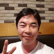 Profilo utente di 용구