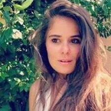 Celia Kullanıcı Profili