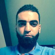 Profilo utente di Abdel