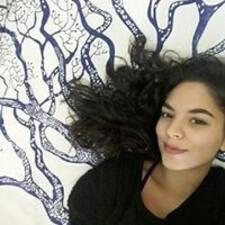 Profilo utente di Nicoletta