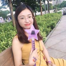 昌波 - Profil Użytkownika