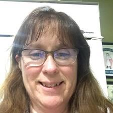Profil korisnika Ellen