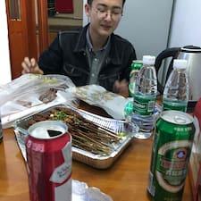 Profil korisnika 鼎昆