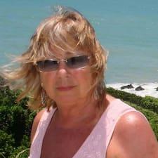 Maria Conceição Hlebetz Pegado User Profile