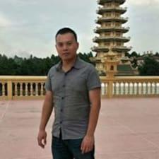 Hieu Thao User Profile