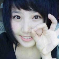 Profil utilisateur de 灶沐